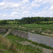 Fortifications 14