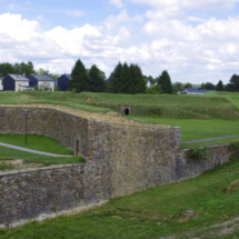 Fortifications 17
